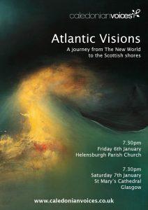 atlantic-visions-poster-online